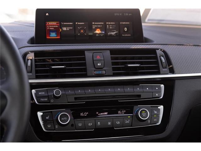 2018 BMW M2 Base (Stk: P5604) in Ajax - Image 17 of 22