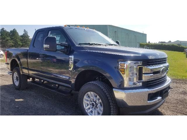 2019 Ford F-250  (Stk: 19FT0108) in Unionville - Image 2 of 13