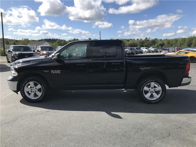 2017 RAM 1500 SLT (Stk: 10121) in Lower Sackville - Image 2 of 15