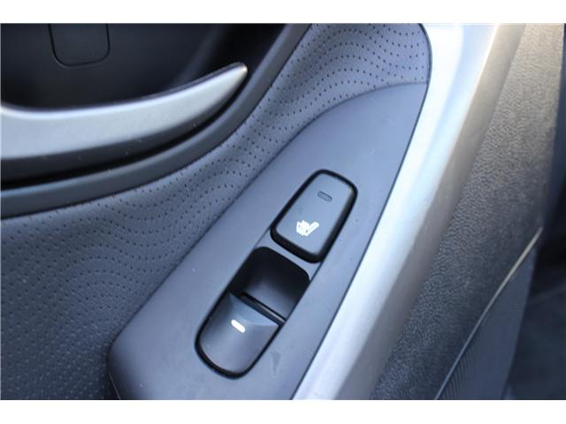 2013 Hyundai Elantra GL (Stk: 45791) in Toronto - Image 20 of 20