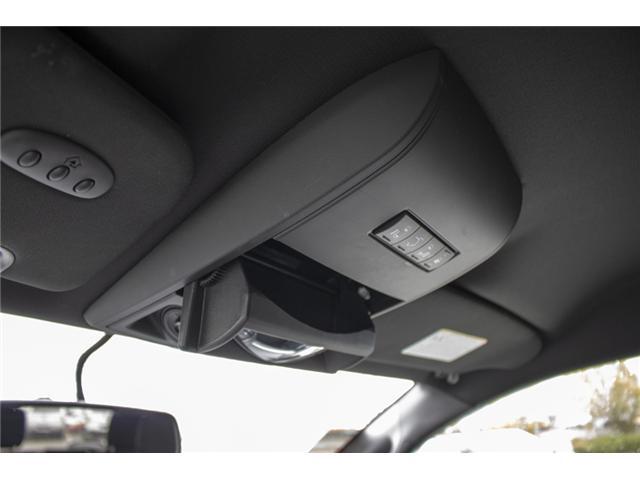 2017 Dodge Grand Caravan GT (Stk: AB0766) in Abbotsford - Image 26 of 26
