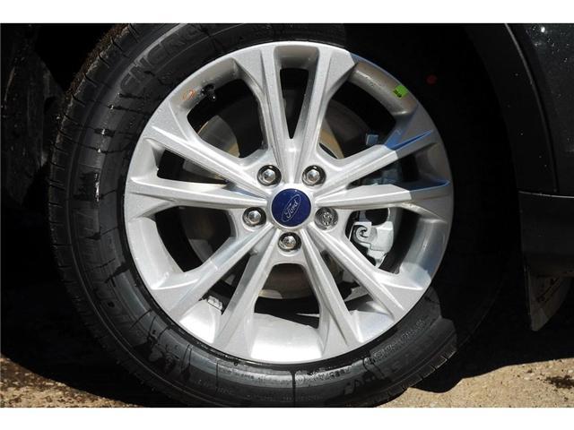 2018 Ford Escape SE (Stk: 8E7590) in Kitchener - Image 2 of 3