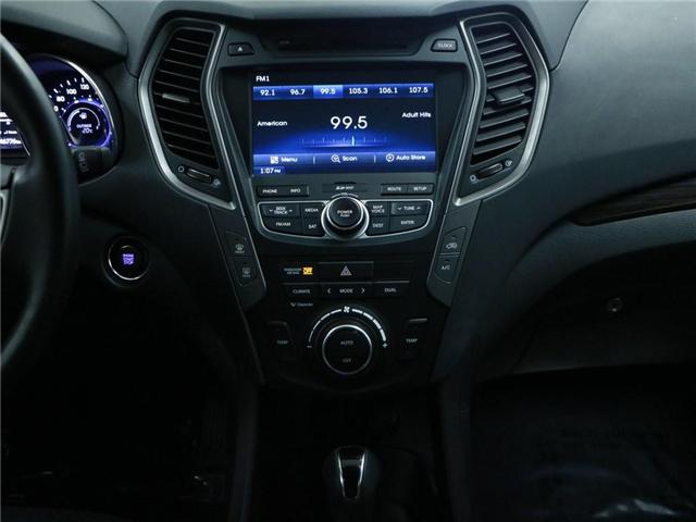 2013 Hyundai Santa Fe Sport  (Stk: 186089) in Kitchener - Image 4 of 25