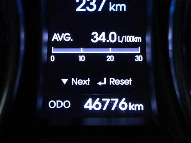 2013 Hyundai Santa Fe Sport  (Stk: 186089) in Kitchener - Image 15 of 25