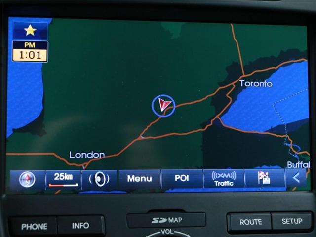 2013 Hyundai Santa Fe Sport  (Stk: 186089) in Kitchener - Image 19 of 25