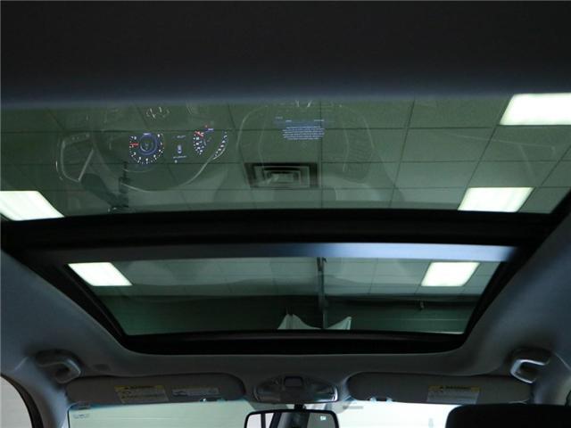 2013 Hyundai Santa Fe Sport  (Stk: 186089) in Kitchener - Image 20 of 25