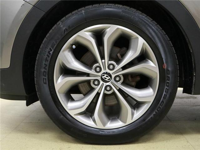 2013 Hyundai Santa Fe Sport  (Stk: 186089) in Kitchener - Image 25 of 25