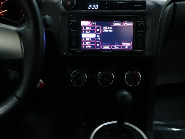 2014 Scion tC Base (Stk: 186134) in Kitchener - Image 4 of 19