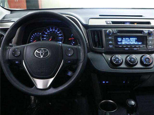 2015 Toyota RAV4 LE (Stk: 186095) in Kitchener - Image 3 of 20