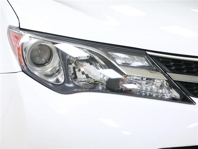 2015 Toyota RAV4 LE (Stk: 186095) in Kitchener - Image 12 of 20