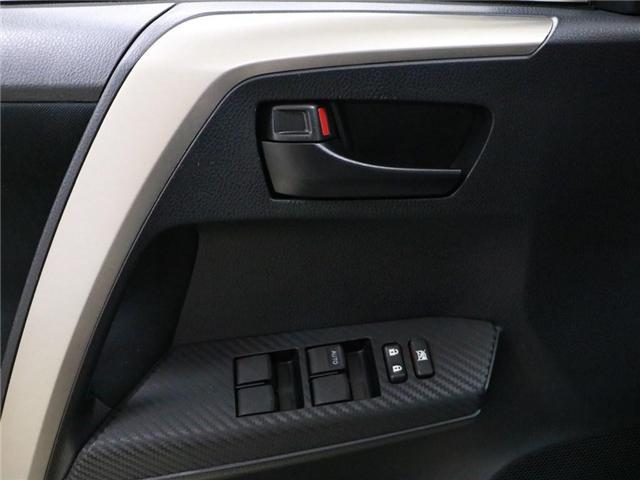 2015 Toyota RAV4 LE (Stk: 186095) in Kitchener - Image 16 of 20
