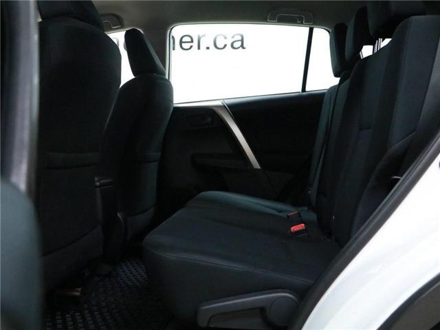 2015 Toyota RAV4 LE (Stk: 186095) in Kitchener - Image 17 of 20