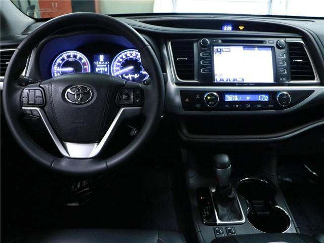 2016 Toyota Highlander  (Stk: 186105) in Kitchener - Image 3 of 26