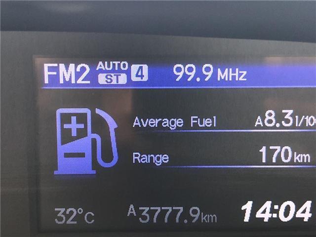 2014 Honda Civic LX (Stk: I181347A) in Mississauga - Image 13 of 20
