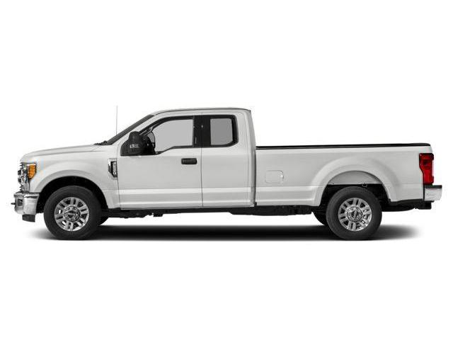 2019 Ford F-250 XLT (Stk: 196109) in Vancouver - Image 2 of 9