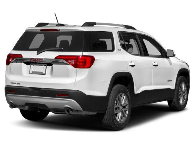 2019 GMC Acadia SLT-1 (Stk: A9R022) in Toronto - Image 3 of 9