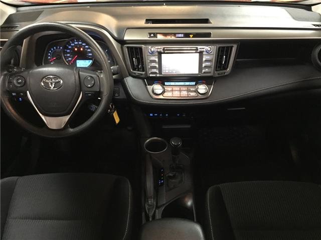 2015 Toyota RAV4 XLE - New Tires - Sunroof for sale in ...