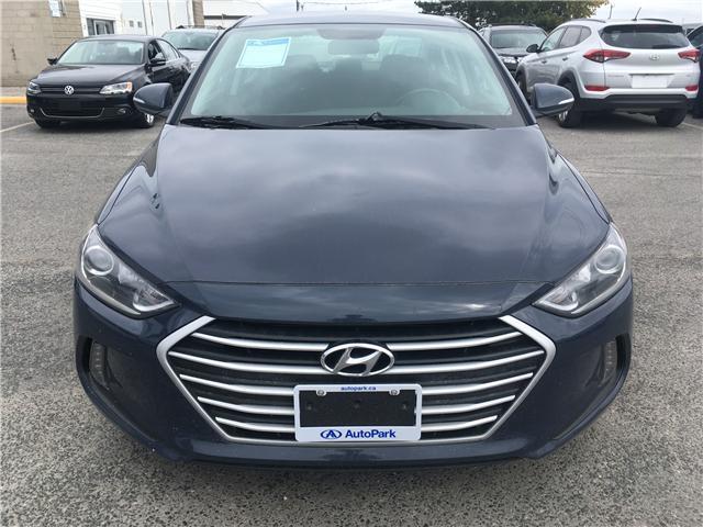 2017 Hyundai Elantra GL (Stk: 17-29722) in Georgetown - Image 2 of 26