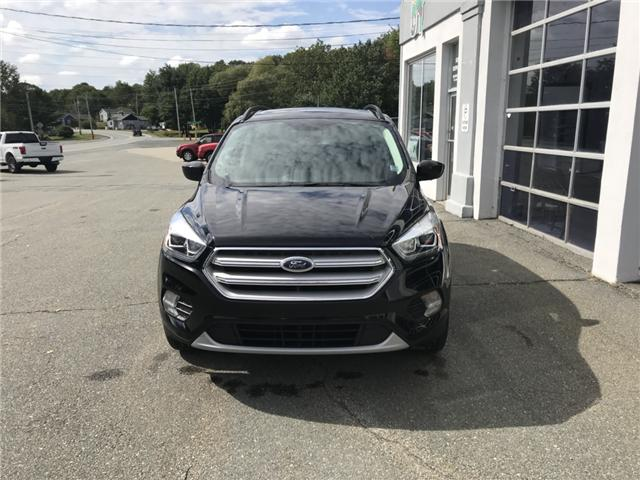 2018 Ford Escape SEL (Stk: A1006) in Liverpool - Image 2 of 17