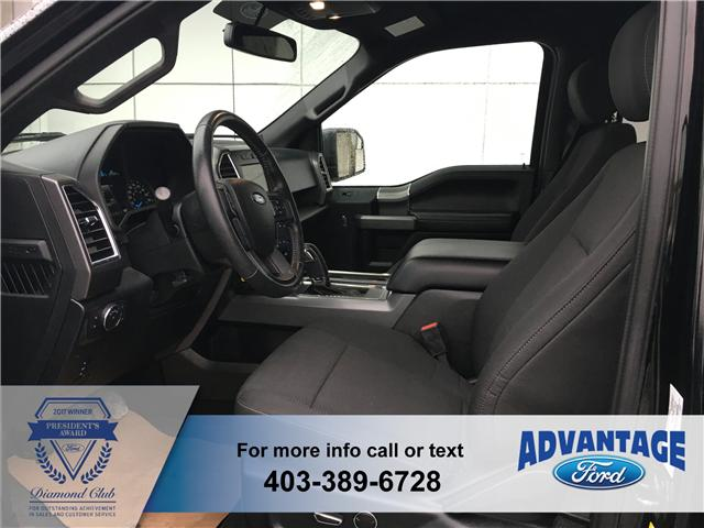 2016 Ford F-150 XLT (Stk: J-1886A) in Calgary - Image 2 of 16