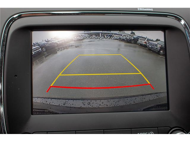2018 Kia Forte LX (Stk: P7837) in Surrey - Image 24 of 28