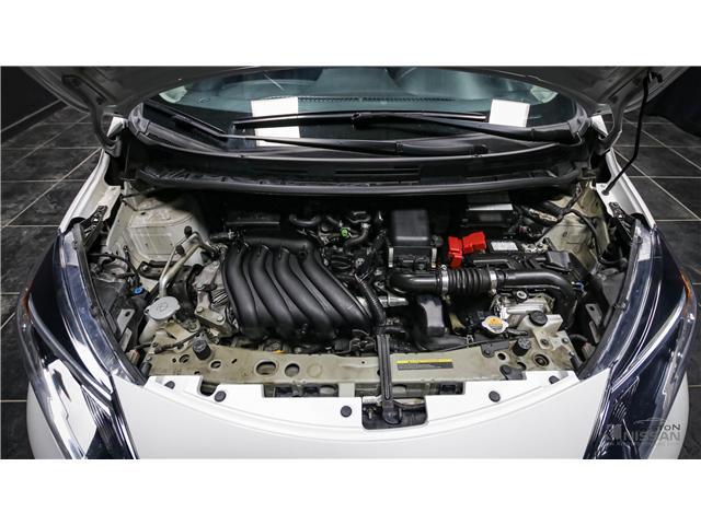 2018 Nissan Versa Note 1.6 SV (Stk: PT18-543) in Kingston - Image 3 of 29