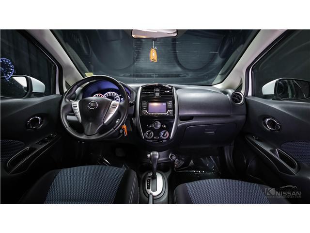 2018 Nissan Versa Note 1.6 SV (Stk: PT18-543) in Kingston - Image 10 of 29