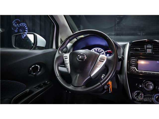 2018 Nissan Versa Note 1.6 SV (Stk: PT18-543) in Kingston - Image 11 of 29
