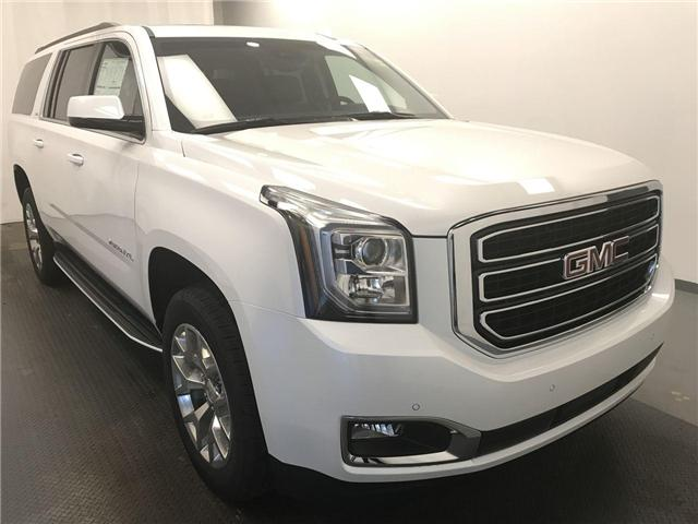 2019 GMC Yukon XL SLT (Stk: 197579) in Lethbridge - Image 2 of 19