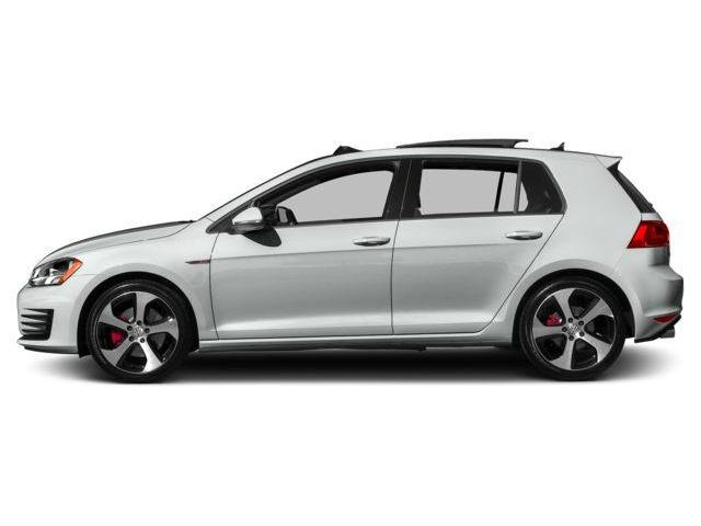 2015 Volkswagen Golf GTI 5-Door Performance (Stk: JG263533A) in Surrey - Image 2 of 10
