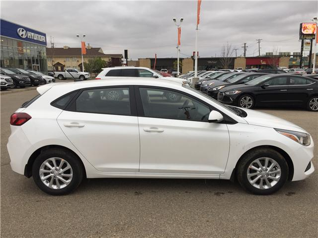 2019 Hyundai Accent Ultimate (Stk: 39053) in Saskatoon - Image 2 of 30