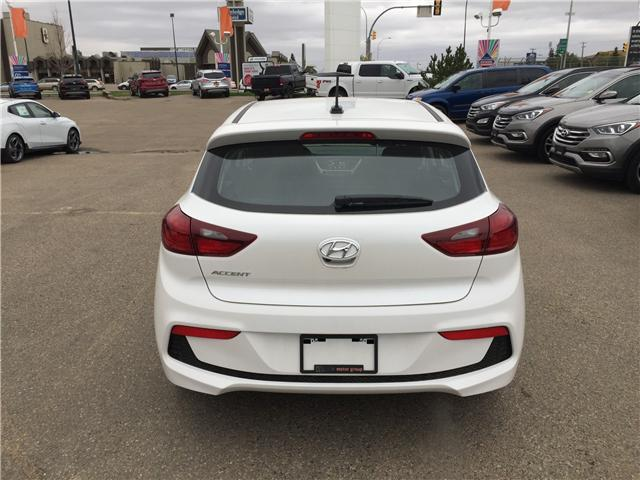 2019 Hyundai Accent Ultimate (Stk: 39053) in Saskatoon - Image 4 of 30