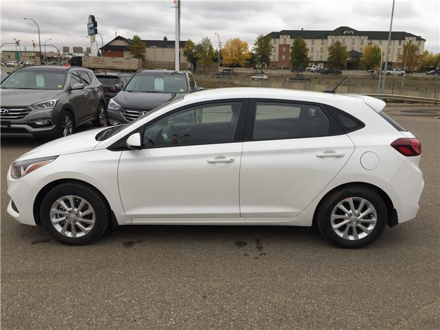 2019 Hyundai Accent Ultimate (Stk: 39053) in Saskatoon - Image 6 of 30