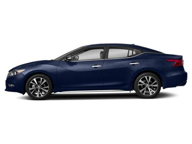2018 Nissan Maxima  (Stk: N19687) in Guelph - Image 2 of 9