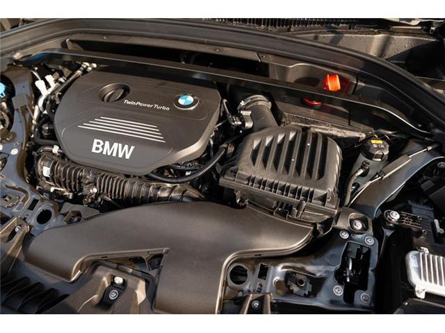 2018 BMW X1 xDrive28i (Stk: 12896) in Ajax - Image 6 of 22