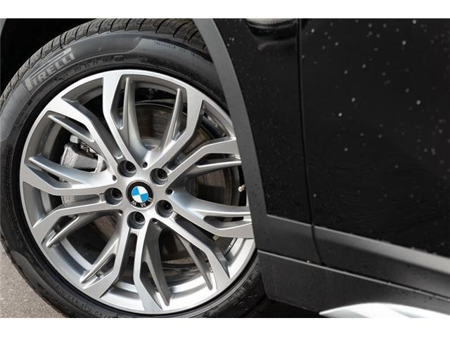 2018 BMW X1 xDrive28i (Stk: 12896) in Ajax - Image 7 of 22