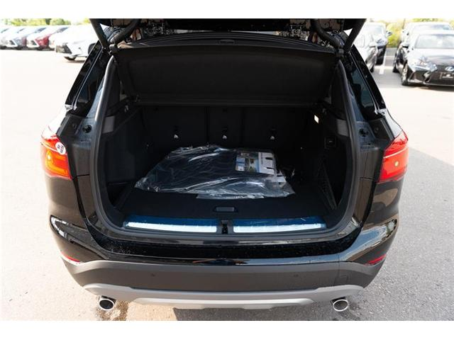 2018 BMW X1 xDrive28i (Stk: 12896) in Ajax - Image 8 of 22