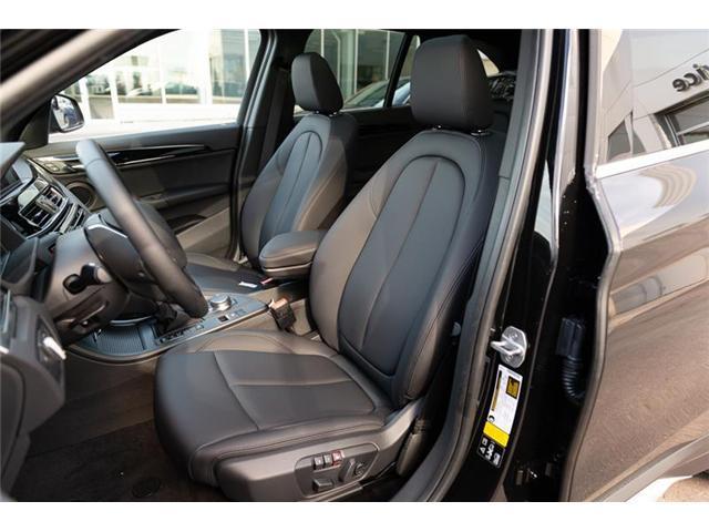 2018 BMW X1 xDrive28i (Stk: 12896) in Ajax - Image 9 of 22