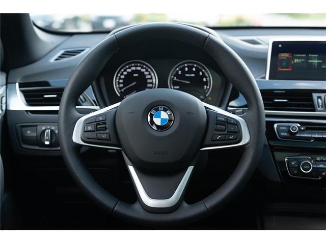 2018 BMW X1 xDrive28i (Stk: 12896) in Ajax - Image 13 of 22