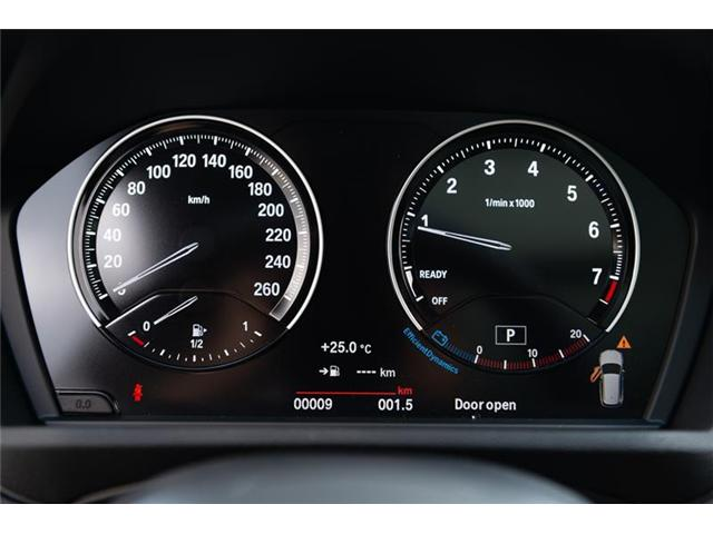 2018 BMW X1 xDrive28i (Stk: 12896) in Ajax - Image 15 of 22