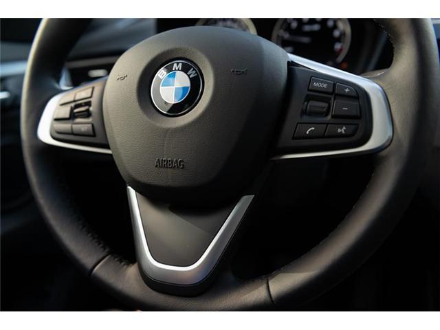 2018 BMW X1 xDrive28i (Stk: 12896) in Ajax - Image 16 of 22