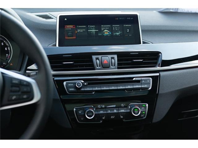 2018 BMW X1 xDrive28i (Stk: 12896) in Ajax - Image 17 of 22