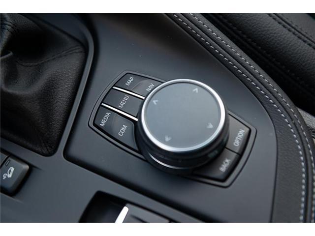 2018 BMW X1 xDrive28i (Stk: 12896) in Ajax - Image 21 of 22