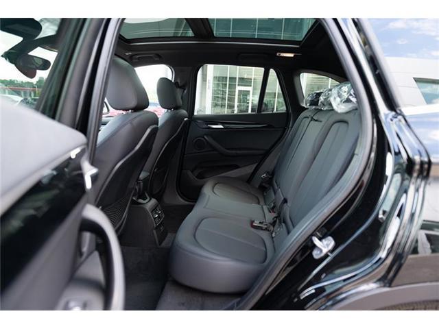 2018 BMW X1 xDrive28i (Stk: 12896) in Ajax - Image 22 of 22