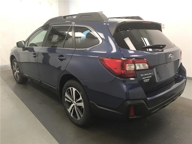 2019 Subaru Outback 2.5i Limited (Stk: 197190) in Lethbridge - Image 3 of 27