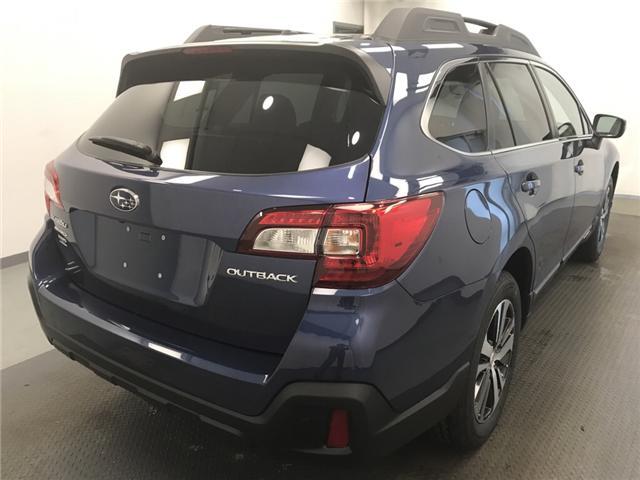 2019 Subaru Outback 2.5i Limited (Stk: 197190) in Lethbridge - Image 5 of 27