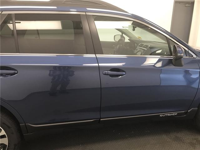 2019 Subaru Outback 2.5i Limited (Stk: 197190) in Lethbridge - Image 6 of 27