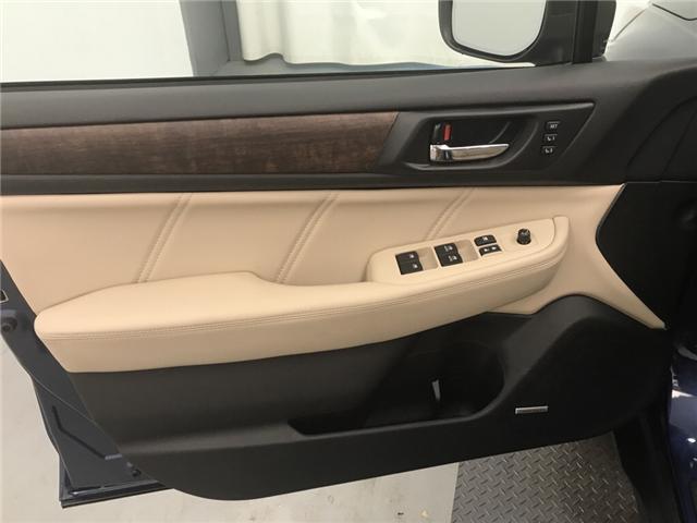 2019 Subaru Outback 2.5i Limited (Stk: 197190) in Lethbridge - Image 11 of 27