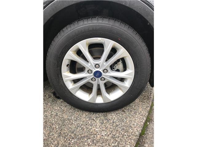 2018 Ford Escape SE (Stk: LF008990) in Surrey - Image 29 of 30