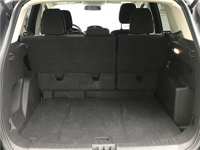2018 Ford Escape SE (Stk: LF008990) in Surrey - Image 8 of 30